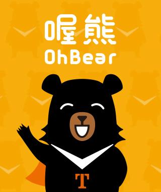 Ohbear