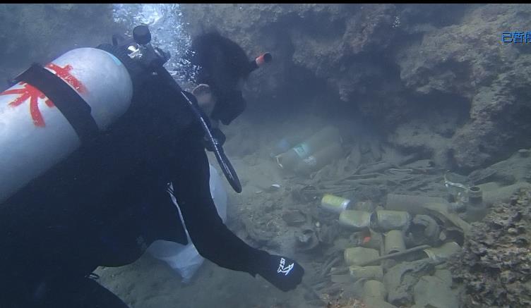 壁纸 动物 海底 海底世界 海洋馆 水族馆 鱼 鱼类 752_437